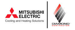 58e285e6a79e8224665cd9ef_mitsubishi-Combo-Logo