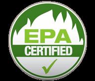 logo-epa-certified_orig